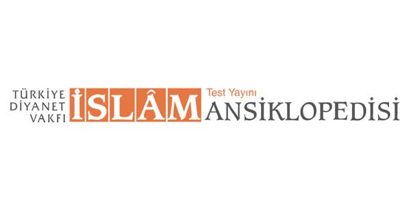 islamansiklopedisi.org.tr
